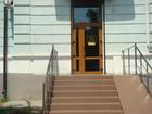 Скачать бесплатно фото Аренда нежилых помещений Сдам в аренду 39241173 в Новороссийске
