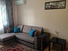 Увидеть изображение Аренда жилья Сдам посуточно чистую и ухоженную однокомнатную квартиру 40219016 в Новороссийске