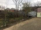 Продам земельный участок в центре города, 6 соток, ИЖС, фаса