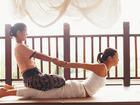 Свежее foto Курсы, тренинги, семинары Курс обучения «Тайский йога-массаж» 53813415 в Новороссийске