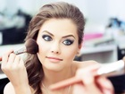 Уникальное фото Курсы, тренинги, семинары Курс Современный макияж для себя 53817571 в Новороссийске
