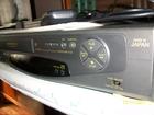 Уникальное фото DVD плееры Видеомагнитофон кассетный 54153340 в Новороссийске