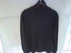 Скачать изображение Мужская одежда продам свитер -водолазку КАПИТАН 56-58 размер 54424056 в Новороссийске