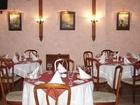 Продается ресторан в Новороссийске Краснодарского края, Расс