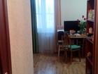 Продается квартира-студия в Новороссийске Краснодарского кра