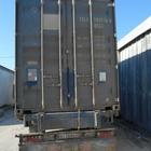 40 футовые морские контейнеры