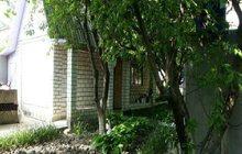 Дом 200 м, кв, на участке 8 сот, в Гайдуке Новороссийска, поликлиника