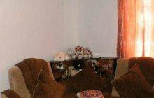 Дом 63 м, кв, на участке 4, 78 сот, в Новороссийске, школа № 40