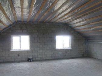 Новое foto Продажа домов Дом 180 м, кв, на участке 7, 5 сот, в Раевской Новороссийска, жилой район 32506082 в Новороссийске