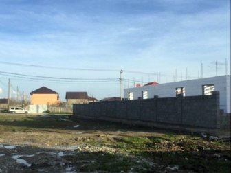 Новое foto Продажа домов Участок для строительства дома 4 сот, в Гайдуке Новороссийска, жилой район 32753879 в Новороссийске