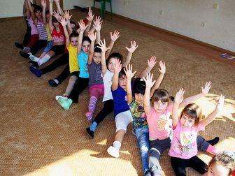 Уникальное фотографию Спортивные школы и секции Танцы в Новороссийске 33056262 в Новороссийске