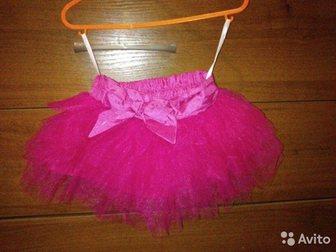 Просмотреть фотографию Детская обувь Платья,юбки и много других вещей, 33079663 в Новороссийске