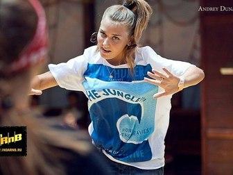 Скачать бесплатно foto Спортивные школы и секции Танцы в Новороссийске, Jazz Funk - новая группа 33247219 в Новороссийске
