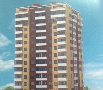 Фотография в Недвижимость Земельные участки Продается новостройка в Новороссийске Краснодарского в Новороссийске 2064000