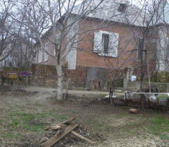 Фото в Недвижимость Продажа домов Продается дом в Борисовке Новороссийска, в Новороссийске 3500000