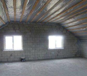 Изображение в Недвижимость Продажа домов Продается дом в Раевской Новороссийска, Черное в Новороссийске 2600000
