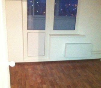 Фото в Недвижимость Продажа домов Продается квартира в Новороссийске Краснодарского в Новороссийске 2480000