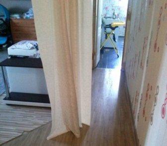 Фотография в Недвижимость Продажа квартир Продается квартира в Семигорском Новороссийска, в Новороссийске 1650000
