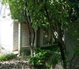 Фотография в Недвижимость Земельные участки Продается дом в Гайдуке Новороссийска, Черное в Новороссийске 8300000