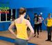 Foto в Спорт  Спортивные клубы, федерации Stretching (Стретчинг) - для девушек и женщин в Новороссийске 2400