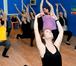 Фото в Спорт  Спортивные клубы, федерации Stretching (Стретчинг) - для девушек и женщин в Новороссийске 2400