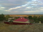 Уникальное фото Продажа домов станица Раздорская , Усть-Донецкий р-он - продается дом 35784594 в Новошахтинске