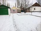 Увидеть изображение Продажа домов Срочно продаю дом 38465765 в Новошахтинске