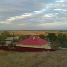 станица Раздорская , Усть-Донецкий р-он - продается дом