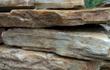 Обширный ассортимент природного камня для