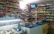 Продается магазин в Ленинском районе, с хорошей