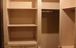 Плотник мебельщик. ремонт мягкой и корпусной