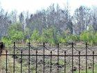 Уникальное foto  Дачный участок в с, н, т, Берёзка рядом с Недра 2 32413261 в Новосибирске
