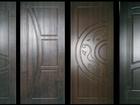 Изображение в   Изготавливаем дверные накладки. Фрезеровка в Новосибирске 0