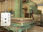 Изображение в Металлообрабатывающее оборудование Фрезерные станки Маленький износ! На складе г. Барнаул Организуем в Новосибирске 167000