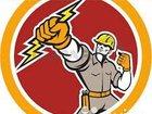 Скачать бесплатно фотографию Аварийные авто электромонтаж любой сложности 32517235 в Новосибирске