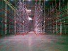 Фотография в Недвижимость Аренда нежилых помещений Современное отапливаемое складское помещение в Новосибирске 9200000