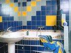 Скачать бесплатно foto  Красивая и качественная укладка кафеля и плитки, ремонт квартир в Новосибирске 32584208 в Новосибирске