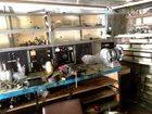 Увидеть изображение Гаражи, стоянки Продам капитальный гараж в ВЗ Академгородка в ГСК Авангард 1 32586035 в Новосибирске