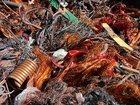 Скачать фотографию  Куплю медь,алюминий,свинец,латунь,бронзу,никель,олово 32595660 в Новосибирске