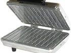 Смотреть фотографию Кухонные приборы электровафельница купить 32640162 в Новосибирске