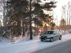 Смотреть foto Аренда и прокат авто сдам в аренду авто РЕНО ЛОГАН 32668032 в Новосибирске
