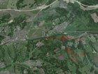 Изображение в   Земельные участки в Новокаменке, Новосибирского в Новосибирске 5440000