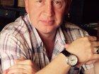 Скачать фотографию Потери Пропал уроженец Омска! 32768466 в Новосибирске