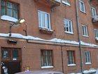 Изображение в Недвижимость Комнаты Предлагается к продаже большая, светлая комната в Новосибирске 999000