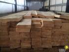Скачать бесплатно фото Строительные материалы Сухая доска из кедра 32942300 в Новосибирске