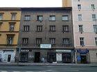Новое изображение Зарубежная недвижимость Доходный дом, Прага 32969084 в Новосибирске