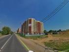 Изображение в   Продажа готового инвест проекта на строительство в Домодедово 1600000000