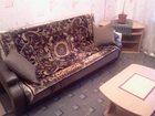 Фотография в Недвижимость Комнаты Сдам комнату девушке, женщине. 8000 рублей+чередуем в Новосибирске 8000