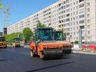 Фотография в Строительство и ремонт Другие строительные услуги Наша дорожно-строительная организация выполнит в Новосибирске 0