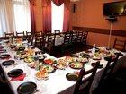 Изображение в Снять жилье Аренда коттеджей посуточно Коттедж Выходного дня Золотая подкова. в Новосибирске 15000